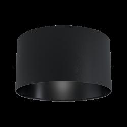 MASERLO 1 LAMPA SUFITOWA 99041 EGLO