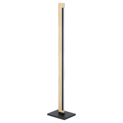 CAMACHO 99296 LAMPA PODŁOGOWA LED EGLO