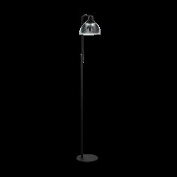 BELESER 98387 LAMPA PODŁOGOWA EGLO