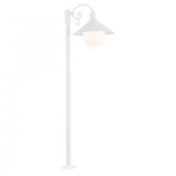 ERBA BIS 3295 POJEDYŃCZA LAMPA STOJĄCA ARGON