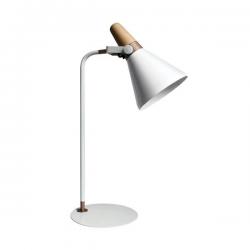LAMPA BIURKOWA H1833 ZUMA LINE