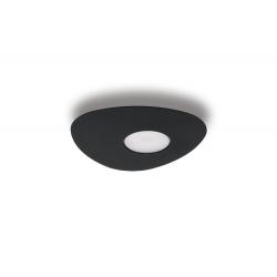 OGRANIC BLACK LAMPA NATYNKOWA 8303 LED NOWODVORSKI