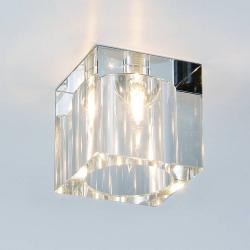 CUBO CLARO LAMPA SUFITOWA/PLAFON ORLICKI DESIGN