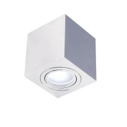 LAGO CROMO IP44 LAMPA NATYNKOWA ORLICKI DESIGN