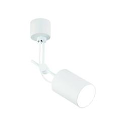 STICK BIANCO LAMPA NATYNKOWA ORLICKI DESIGN