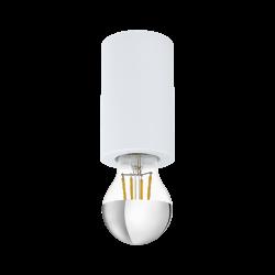 SALUZZO 99066 LAMPA NATYNKOWA EGLO
