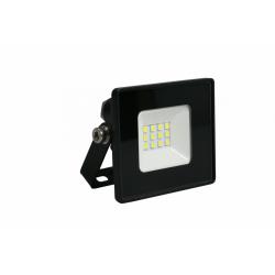 MINI NAŚWIETLACZ PROJEKTOR HFL110C LED HEDA LUMAX 10W 6500K