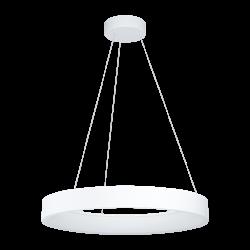 CAMPO ROSSO LAMPA WISZĄCA LED 39688 EGLO