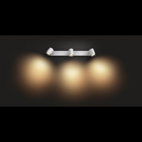 ADORE 34361/31/P7 REFLEKTOR IP44 LED HUE PHILIPS