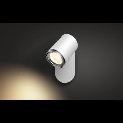 ADORE 34359/31/P7 REFLEKTOR POJEDYŃCZY IP44 LED HUE PHILIPS