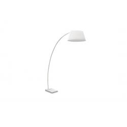 OLAV AZ1035 WHITE LAMPA PODŁOGOWA AZZRADO