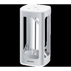 UV-C Lampa do dezynfekcji 8719514305083 Uwolnij swój dom...
