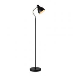 NITTA 108016 LAMPA PODŁOGOWA MARKSLOJD