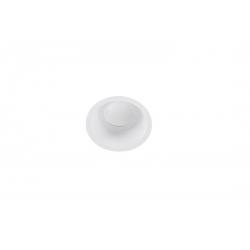 ITAKA AZ4073 LAMPA WPUSZCZANA AZZARDO