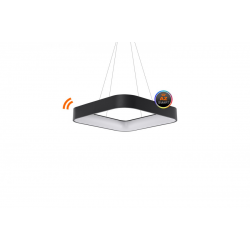 SOLVENT S 60 SMART WIFI AZ3981 LAMPA WISZĄCA AZZARDO