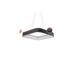 SOLVENT S 60 SMART WIFI AZ3983 LAMPA WISZĄCA AZZARDO