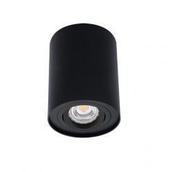 --- dostępne od ręki ---   BORD DLP-50-B LAMPA NATYNKOWA KANLUX 22552