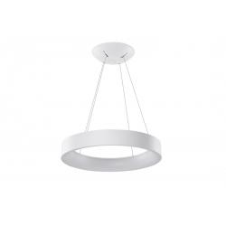 SOLVENT R 45 SMART WIFI AZ3967 LAMPA WISZĄCA AZZARDO