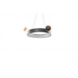 SOLVENT R 45 SMART WIFI AZ3968 LAMPA WISZĄCA AZZARDO