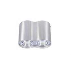 BROSS 2 SMART WIFI SET AZ3737 LAMPA NATYNKOWA AZZARDO