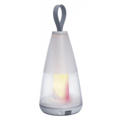 PEPPER 8500102331 LAMPA STOŁOWA LUTEC