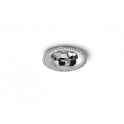ADAMO MIDST DIAMOND CH AZ2734 LAMPA WPUSZCZANA AZZARDO