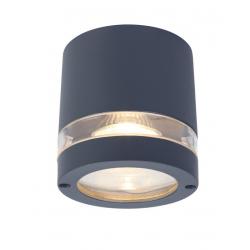 FOCUS 6304201118 LAMPA NATYNKOWA OGRODOWA LUTEC