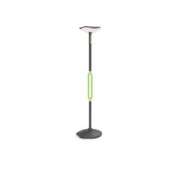 POPPY 6910802335 LAMPA STOJĄCA OGORODOWA LUTEC --SOLARNA--