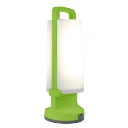 DRAGONFLY 6904101339 LAMPA STOŁOWA OGORODOWA LUTEC...