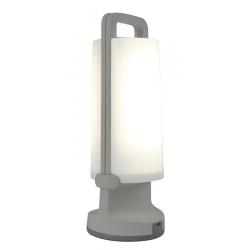 DRAGONFLY 6904101337 LAMPA STOŁOWA OGORODOWA LUTEC...