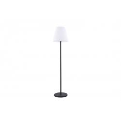 HAVANA FLOOR LAMPA ZEWNĘTRZNA AZ4662 AZZARDO