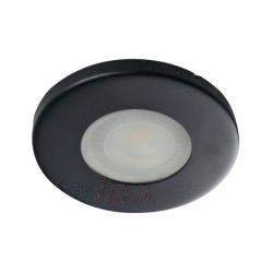 MARIN CT-S80-B LAMPA WPUSZCZANA IP44 KANLUX 32501