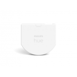8719514318045 Philips Hue wall switch module