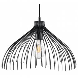 SOLLUX LAMPA WISZĄCA UMB SL.0665