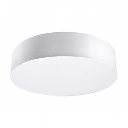 LAMPA NOWOCZESNA SOLLUX PLAFON ARENA 25 SL.0128