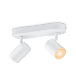 LAMPA NATYNKOWA / KINKIET 8719514551893 WIZ sterowana...