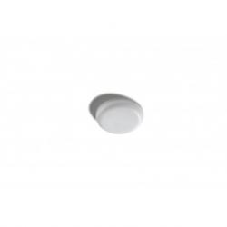 LAMIR 3000k R9 LAMPA WPUSZCZANA IP44 AZZARDO AZ4384