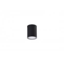 PAPIKO IP65 lampa natynkowa AZZARDO AZ4216