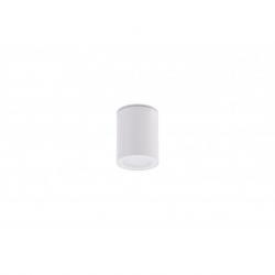 PAPIKO IP65 lampa natynkowa AZZARDO AZ4217