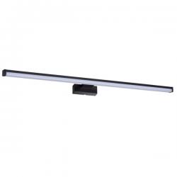 ASTEN LED IP44 15W-NW-B KINKIET IP44 KANLUX 26685