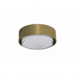 KASTORIA 3000k LAMPA SUFITOWA AZZARDO AZ4390