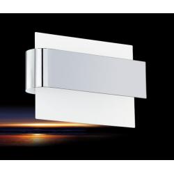 SANIA 1 - KINKIET EGLO LED - 91229