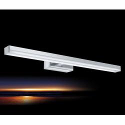 HAKANA - LAMPA NAD OBRAZ, KINKIET EGLO - 91365 LED