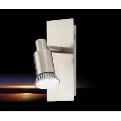 ERIDAN - KINKIET EGLO - 90822 LED