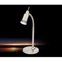 ERIDAN - LAMPA BIURKOWA EGLO - 90829 LED