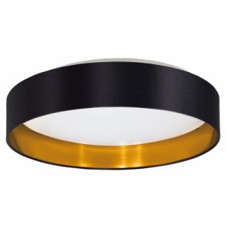Plafony abażurowe - Lista produktów - sklep lampy