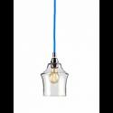 Lampy LOFT nowość