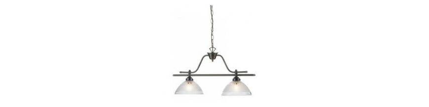 Lampy klasyczne - Lista produktów - sklep lampy