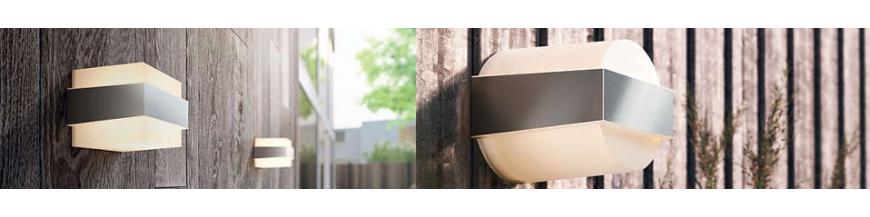 Lampy, oświetlenie ogrodowe philips sklep internetowy