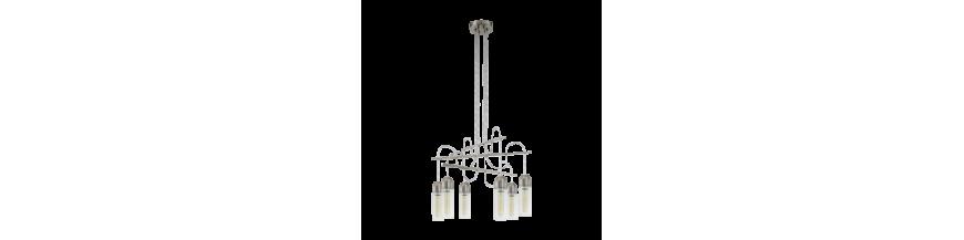 Lampy ledowe - Lista produktów - sklep lampy